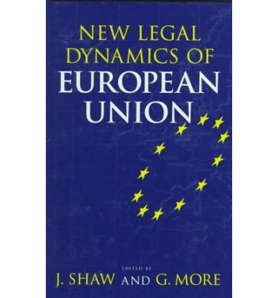 european commonplace institutions and