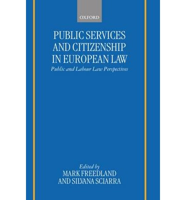 citizenship diversity and the public services Government, policies and the public services leadership and teamwork in the uniformed services citizenship, diversity and the public services understanding discipline in the public services optional specialist units communication & technology in the uniformed public services current and media affairs in public.
