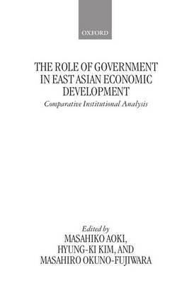 an analysis of the large economic downturn in east asia Econometric analysis of stock price co-movement in the economic integration of east asia  gregory c chow a shicheng huang b  the shanghai stock market opened in 1990 and the effect of the recent great economic recession of the us on its economic influence on the east asian economies.