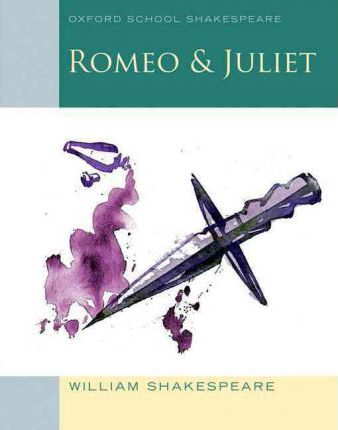 Romeo and Juliet 2009
