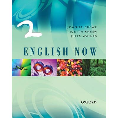 Good books for english extended essay