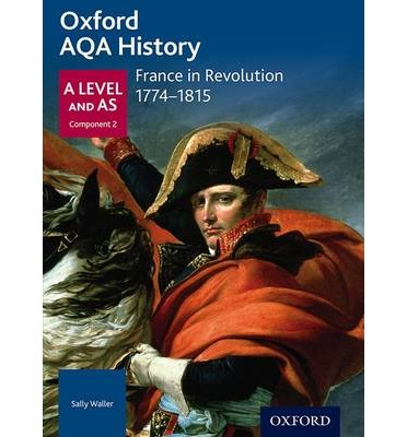 history coursework a level aqa Non-exam assessment administration email your subject team at history@aqaorguk for details of your thinking of teaching as and a-level history with us.