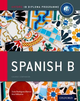 Spanish b for the ib diploma students book answers