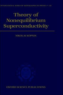 a description of superconductivity and superconductors Superconductivity superconductivity is the above is heavily summarized and it's recommended that the interested reader pursue a more detailed description the proton tunnel represents a crystalline lattice found within superconductors.