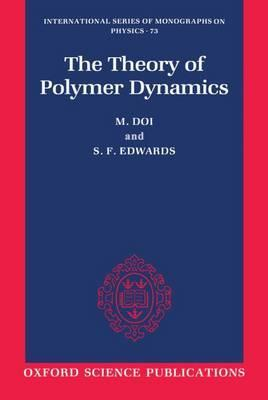 polymer chemistry coursework Postech pcel lab homepage polymer chemistry and electronics laboratory.