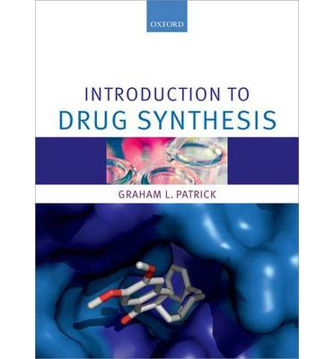 drug sythesis Applications and synthesis of deuterium-labeled compounds christopher prier  enhance metabolic stability of a drug total synthesis: alter reaction selectivity.