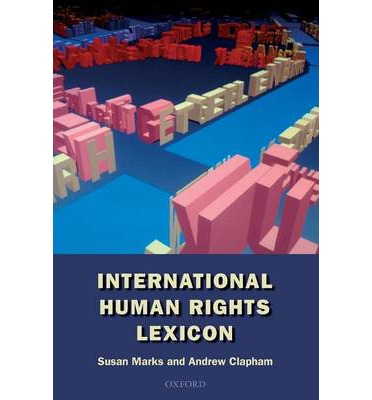 international law and human rights pdf