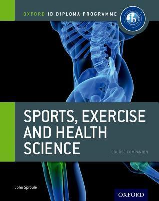 Foundations of Sport and Exercise Psychology eBook by ...  |Sports Science Book