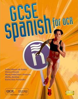 pisano spanish meaning of essay