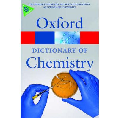 picture dictionary chemistry Buy visual dictionary of the human body (eyewitness visual dictionaries) by  dorling  visual dictionary of chemistry (eyewitness visual dictionaries.