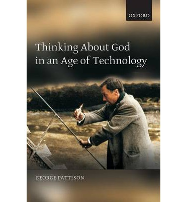 an age of technology Read ethics in an age of technology gifford lectures, volume two by ian g barbour with rakuten kobo the gifford lectures have challenged our greatest thinkers to relate the worlds of religion, philosophy, and science.