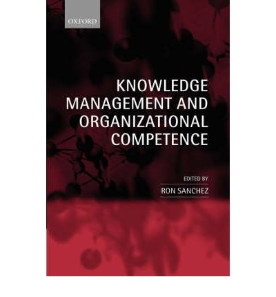 """approaches to management and organizational behaviour Free essay: saint petersburg state university graduate school of management group project for the organizational behavior course """"aeroflot"""" mim, cohort ii."""