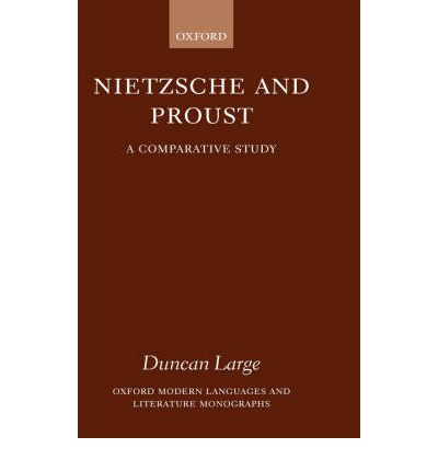 Readings of Dostoevsky in 'Dostoevsky and Nietzsche: The Philosophy of Tragedy' by Lev Shestov