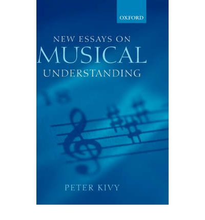 new essays on musical understanding 1400–1600 led to major changes in styles of composing, methods of  disseminating music, new musical genres, and the development of musical  instruments.
