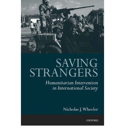 to what extent is humanitarian intervention Global political issues international law, human rights & humanitarian intervention international law, human rights & humanitarian intervention extent.