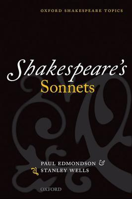 are shakespeares sonnets autobiographical This book--threading shakespeare's sonnets-- provides not only a modern   refer to the speaker as anything but that and no autobiography can be drawn.