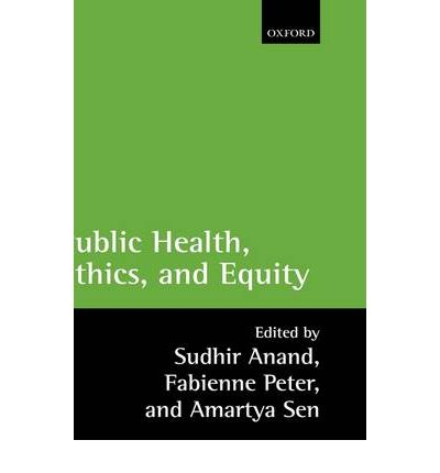 amartya sen's public and private goods This chapter reconsiders the differences between amartya sen's capability approach and john rawls's justice as fairness approach sen's most important critique on rawlsian justice concerns the inflexibility of social primary goods as the metric of justice.