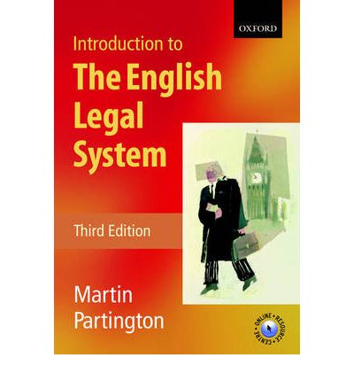 introduction english legal system essay English legal system essays home pay for essays introduction (paragraph one the english legal system is underpinned by various sources of law.
