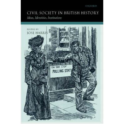 origin civil society In the concrete instance civil society, though morally incumbent on man to   brilliantly developed a theory of the juridical origin of civil government, which has .
