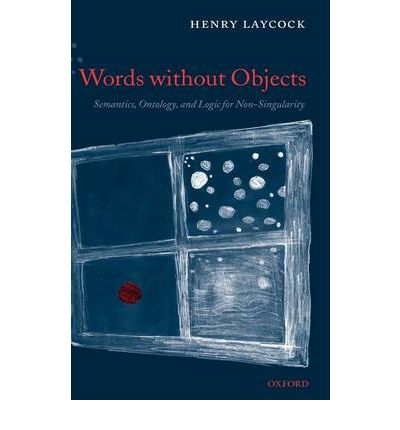 "empiricism semantics and ontology carn Empiricism and experience empiricism semantics and ontology carn essay ""empiricism, semantics and ontology"" by rudolf carnap i."