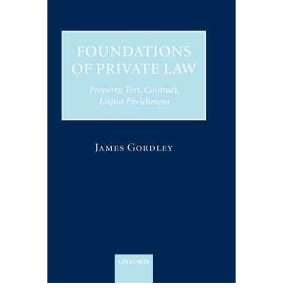 """the foundations of law Introduction an examination of the true foundation of american law must begin with the question: """"is the law of god supreme or is it subject to the laws of peoples."""