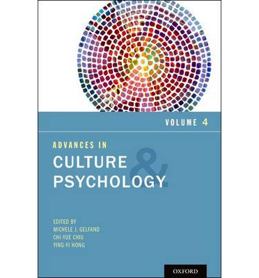 Rethinking Commonsense Psychology: A Critique of Folk Psychology, Theory of Mind and Simulation