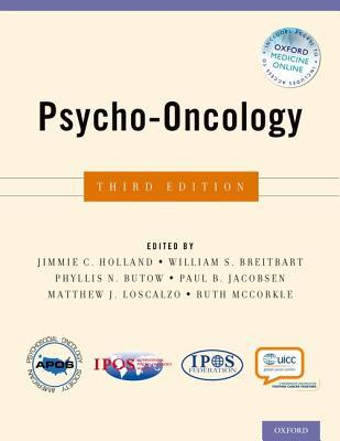 british journal of psychiatry author guidelines
