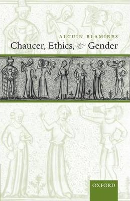 ethics and gender I framing the question my purpose in this paper is to relate the participation of women in science to issues of ethics in science, with some emphasis on physics in most discussions of ethical issues in science, including some quite recent papers1, explicit considerations of women and gender enter only in terms of the larger.