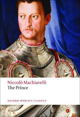 the prince niccolo machiavelli pdf indonesia