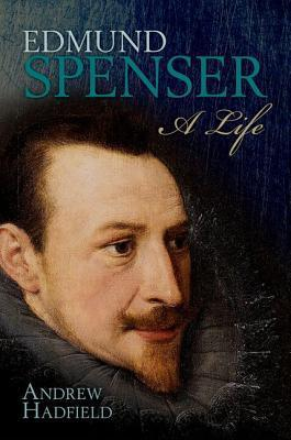 the life and poetry career of edmund spencer Famous poems | poetry  career caregiving carpe diem cat celebration celebrity change chant royal chanukah  life light light verse limerick list.