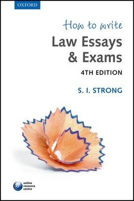 techniques for writing essays in exams Techniques and strategies for succeeding in essay exams  the essay exam  writing essay exams.