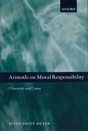 new essays on the metaphysics of moral responsibility What is it to be morally responsible for something  moral philosophy  the  nature of moral responsibility remove  new essays  the first collection of  newly commissioned articles on moral responsibility in nearly three.