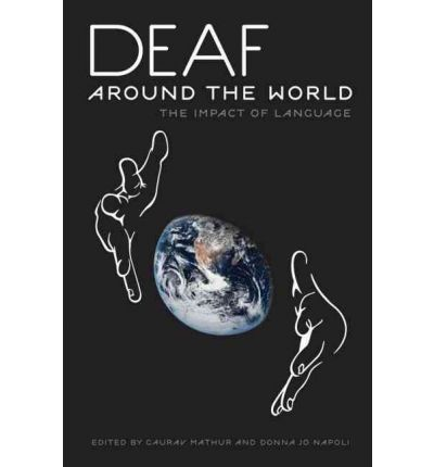 Deaf Around the World