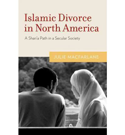 an analysis of divorce in american society Divorce impact essay essay on divorce  divorce in american society  the sacred bond of divorce an analysis of what marriage has become.