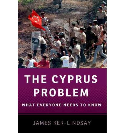 the cyprus problem The recent past of the cyprus conflict is littered with failed negotiations and rejected reunification plans negotiations to overcome differences.