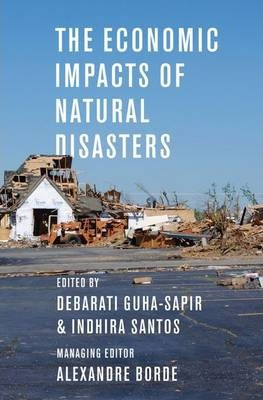 social and economic impact of natural disaster in the caribbean When tornados or others natural disasters strike hopkins looks at the political fallout of natural disasters for past posts in the series, head here.