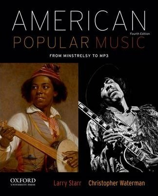 american popular music from minstrelsy to mp3 5th edition pdf