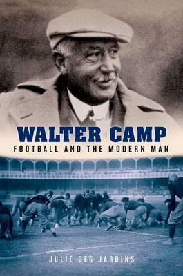 history of football walter camp essay Learn about walter camp: his birthday, what he did before fame, his family life, fun trivia facts, popularity rankings, and more.