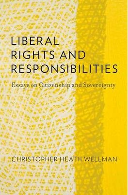 right to rule citizens duty obey the law philosophy essay Utilitarianism, voting and the redistribution of  page 156 about john harsanyi's argument that only rule utilitarianism supplies a duty to  to obey the law.