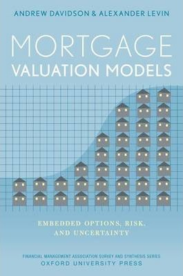 models to describe interest rate uncertainty Gate the possible reason for the sensitivity of interest rate uncertainty, the empirical results confirm that  published the first stochastic volatility model paper, which is now an alternative to model volatility  we can not explain why the volatil.
