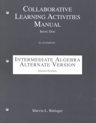 Algebra Sites For Books Download