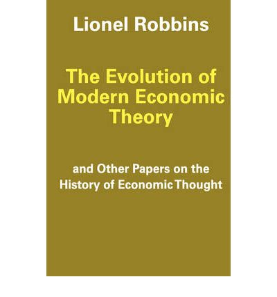 essays history economic thought History of economic thought 1 following sir william petty (1662), david ricardo (1815) developed a theory of profit based on the uniqueness of agricultural production (the corn sector.