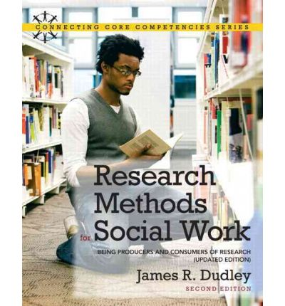 social research methods papers Writing a formal research paper in the social sciences for detailed information about social science research, visit the research methods knowledge base.