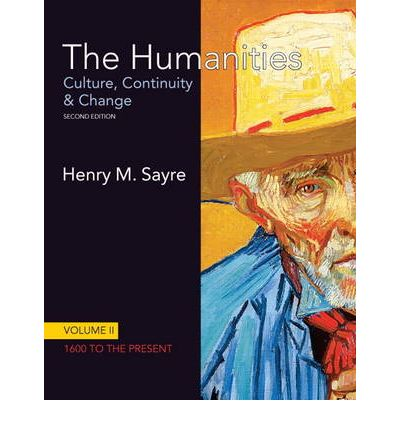 sayre the humanities book 5 Henry m sayre (sayre, henry m) used books, rare books and new books  find all books by 'henry m sayre' and compare prices  find signed collectible books by 'henry m sayre.
