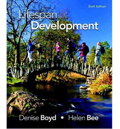 human lifespan and development the nature •relationships • to people and institutions • necessary for health, resilience, well- being • professionals foster human growth and development • image of human nature.