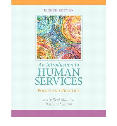 Introduction to Program Evaluation for Public Health Programs: A Self-Study Guide