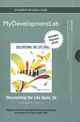 Child developmental psychology browse our library of free ebooks ebooks for iphone new my development lab with pearson etext student access code card for discovering the life span standalone 9780205064335 pdf by robert s fandeluxe Image collections