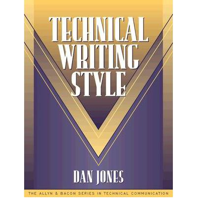 technical writing styles Certificate in professional technical writing  all the fundamental concepts and practical applications of technical writing you'll learn about the styles.
