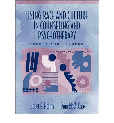 the culture of counselling Race, culture and counselling seeks to explore some of the major dimensions and subtleties underlying the issues of race and culture and how these might impact upon counselling-psychotherapeutic relationships it contributes to the literature that urges awareness, understanding and acceptance between people of different cultural, racial.
