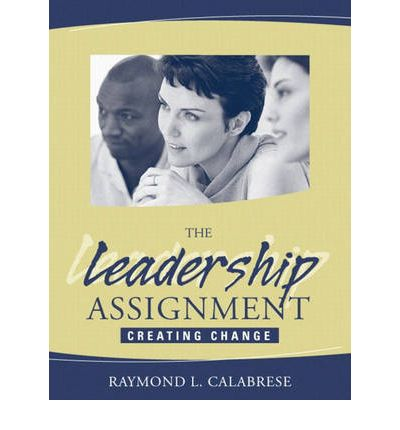 leadership assignment  · check out our top free essays on leadership assignment to help you write your own essay.